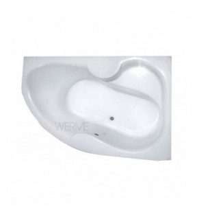 Ванна акриловая KOLLER POOL Montana150х105 P