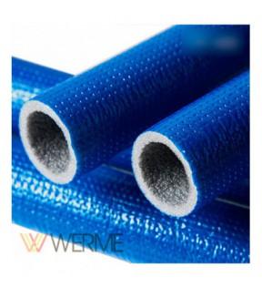 Трубка K-FLEX 13x015-2 РЕ BLUE
