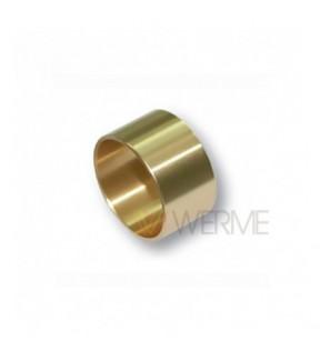 Обжимное кольцо DN 25