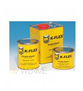 Клей K-FLEX 0