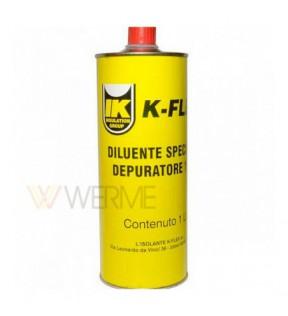 Очиститель K-FLEX 1