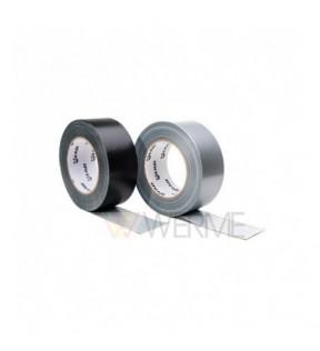 Лента K-FLEX 048-050 DUCT 1604H silver