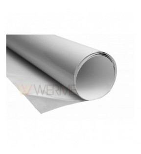 Покрытие AD K-FLEX 600-50 FUTUREFLEX White 180 mic