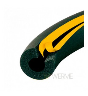 Трубка K-FLEX 09x 012-2 ST/SK