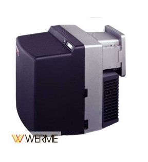 Комбинированная горелка Weishaupt WGL40/1-C