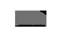 Eliko: польский производитель электрических нагревательных элементов