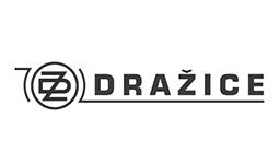 Аккумулирующие емкости Drazice