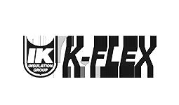 K-FLEX: изоляция