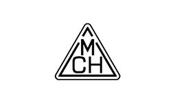 MCH: трапы, воронки, дождепремники
